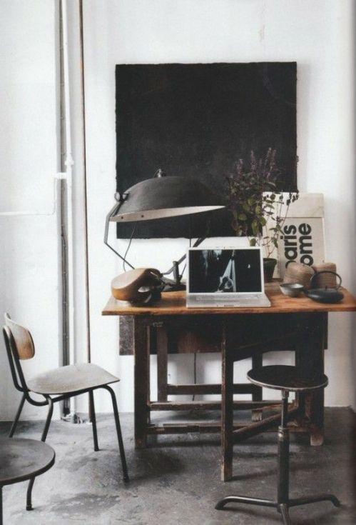 El tornillo que te falta - Workspaces (7)