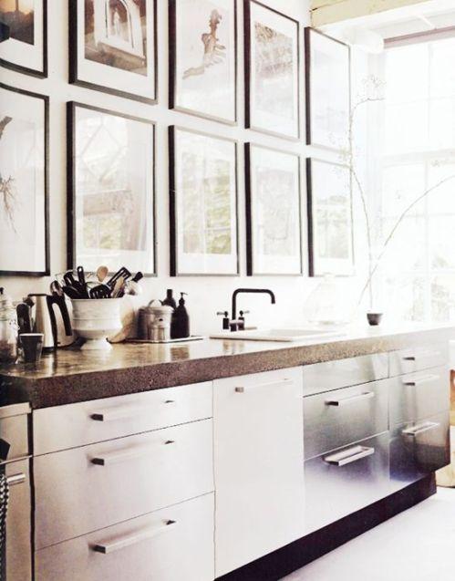 Esta noche cocino yo - kitchen (6)