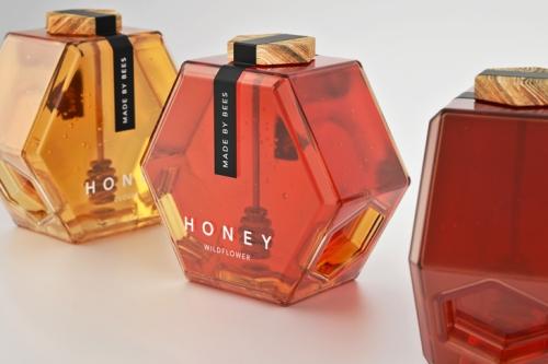 Honey - Arbuzov Maksim  (3)