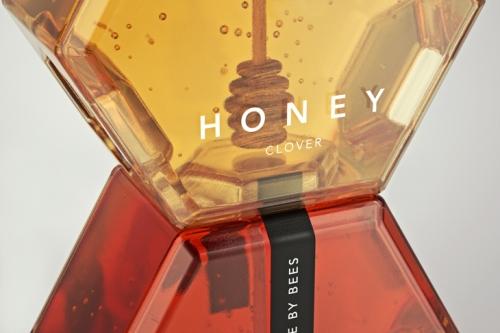 Honey - Arbuzov Maksim  (4)