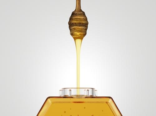 Honey - Arbuzov Maksim  (6)