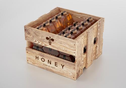 Honey - Arbuzov Maksim  (7)
