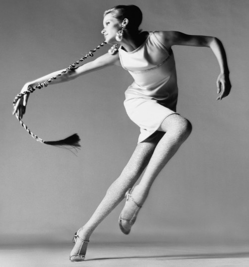 Richard Avedon (13)