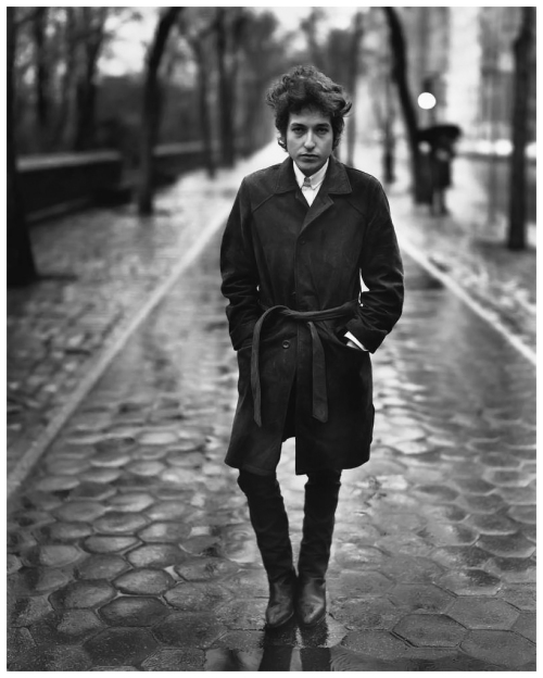 Richard Avedon (4)