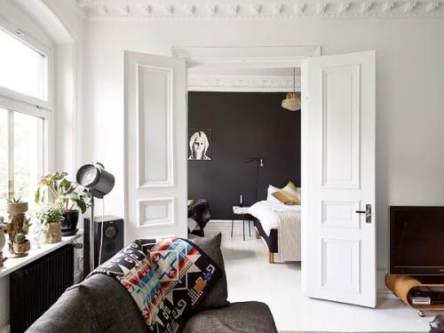 Un piso en Suecia (6)
