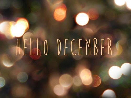 diciembre (3)