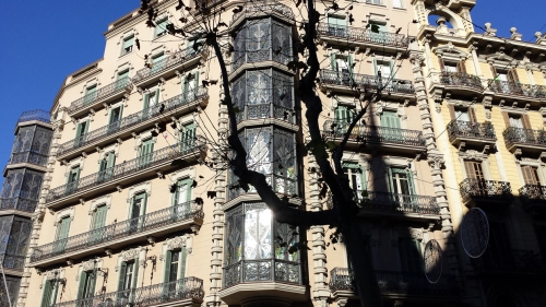 El tornillo que te falta - Barcelona - B.Lumbreras (11)