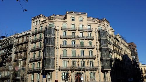 El tornillo que te falta - Barcelona - B.Lumbreras (12)