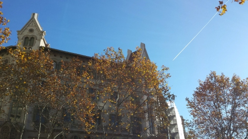 El tornillo que te falta - Barcelona - B.Lumbreras (13)