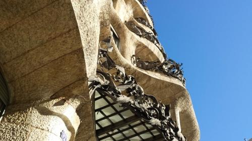 El tornillo que te falta - Barcelona - B.Lumbreras (15)