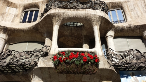 El tornillo que te falta - Barcelona - B.Lumbreras (3)