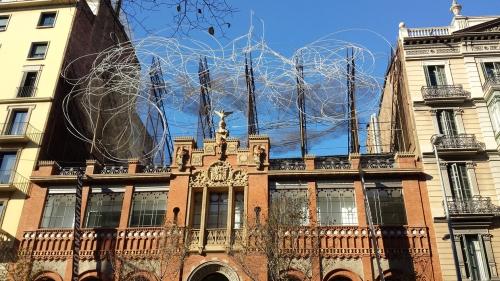 El tornillo que te falta - Barcelona - B.Lumbreras (4)