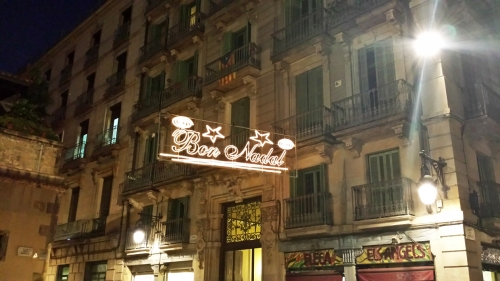 El tornillo que te falta - Barcelona - B.Lumbreras (5)