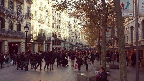 El tornillo que te falta - Barcelona - B.Lumbreras (6)