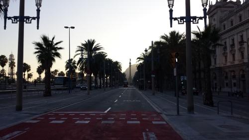 El tornillo que te falta - Barcelona - B.Lumbreras (8)