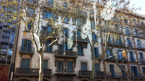 El tornillo que te falta - Barcelona - B.Lumbreras (9)