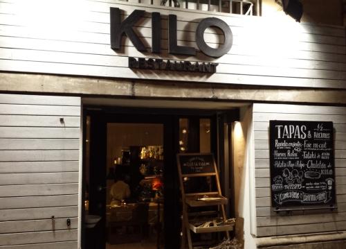 KILO (1)