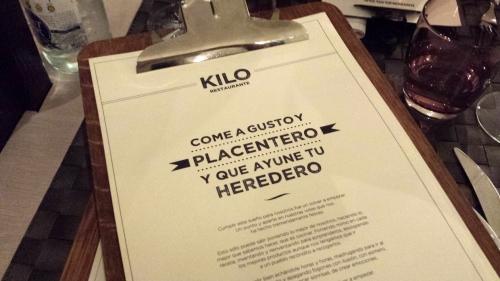 KILO (3)