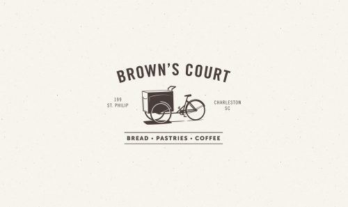 Brown's Court Bakery  (1)