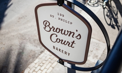 Brown's Court Bakery  (10)