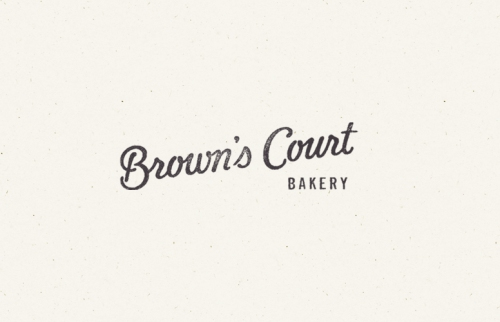 Brown's Court Bakery  (7)