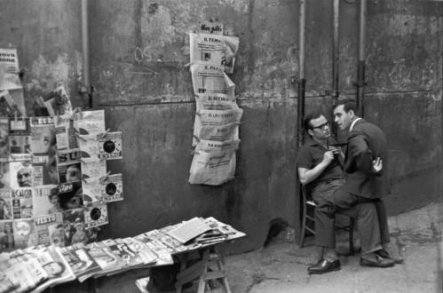 Henri Cartier-Bresson (11)