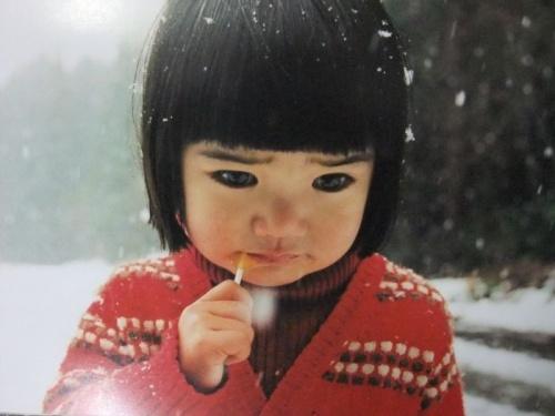 Kawashima Kotori (2)