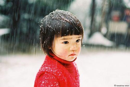 Kawashima Kotori (4)
