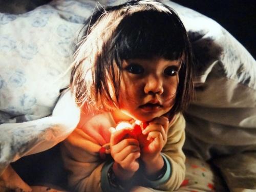 Kawashima Kotori (8)