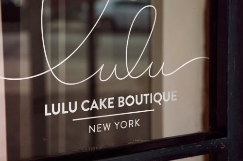 Lulu Cake Boutique (4)