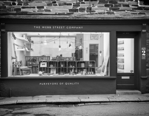 The Webb Street Co (1)