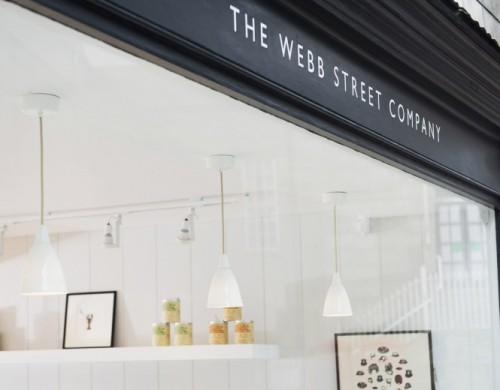 The Webb Street Co (9)