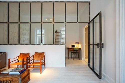 Una vivienda de 58m2  (1)