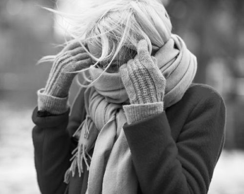 BABY ITS COLD OUTSIDE - VIENTO 02