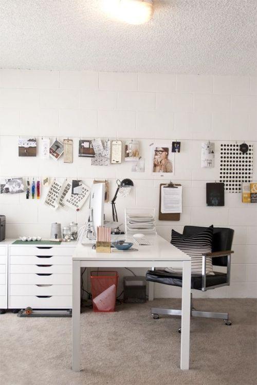 El tornillo que te falta - trabajando (5)