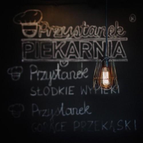 Przystanek Piekarnia (9)