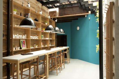 Animal Music  Nidolab (1)