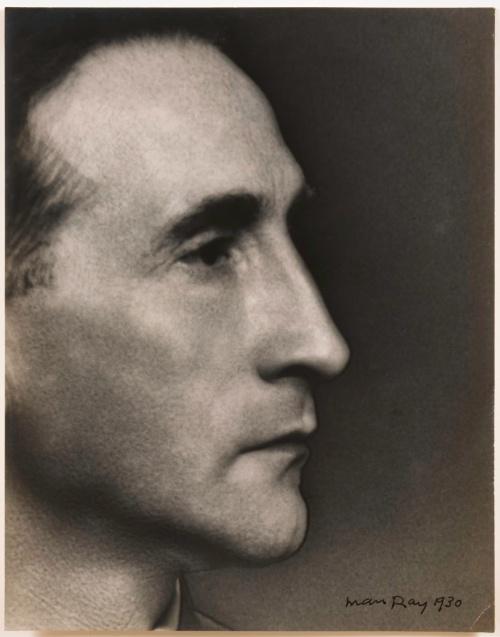 Marcel-Duchamp-Solarized-Portrait1