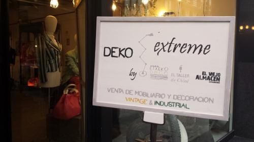 DEKO EXTREME low (1)