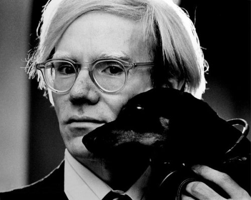 Andy_Warhol_by_Jack_Mitchell