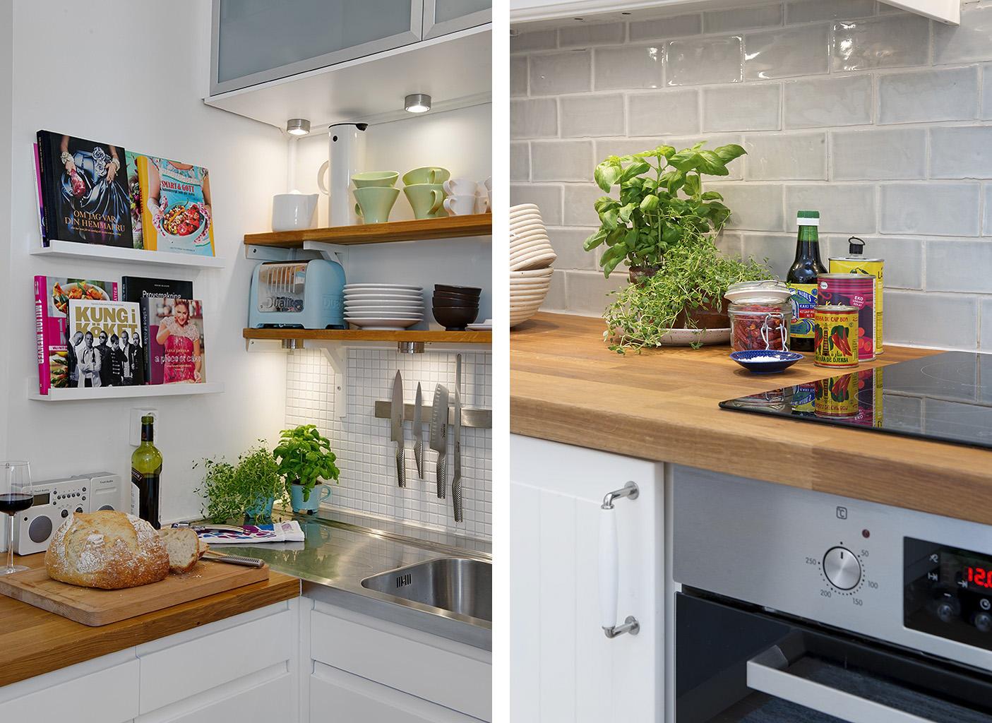 Precio de encimeras de cocina tipos de encimeras de for Cotizacion cocina