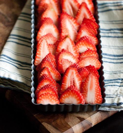 fresas (14)