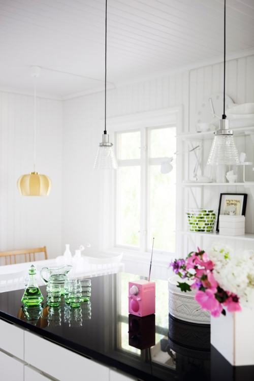 ELLE Decoration Sweden (2)