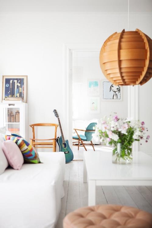 ELLE Decoration Sweden (5)