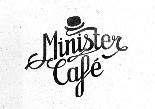 Minister Café (1)