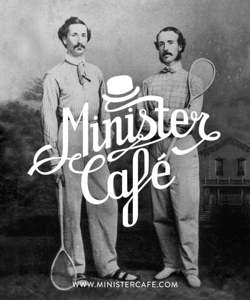 Minister Café (11)