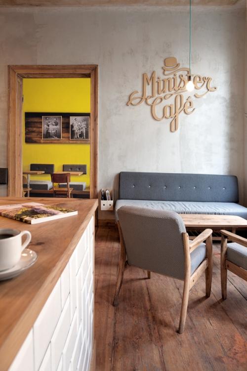 Minister Café (3)