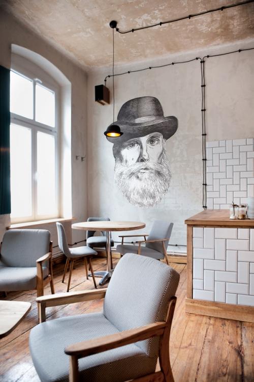 Minister Café (4)