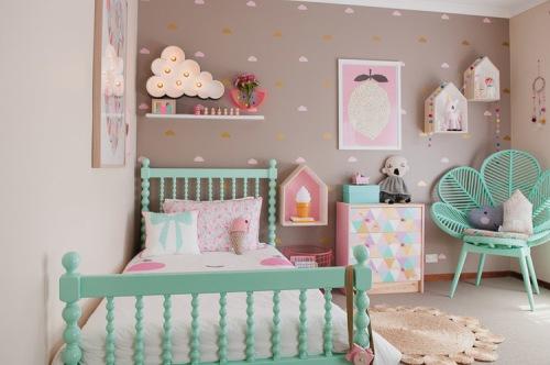 Petite Vintage Interiors (8)
