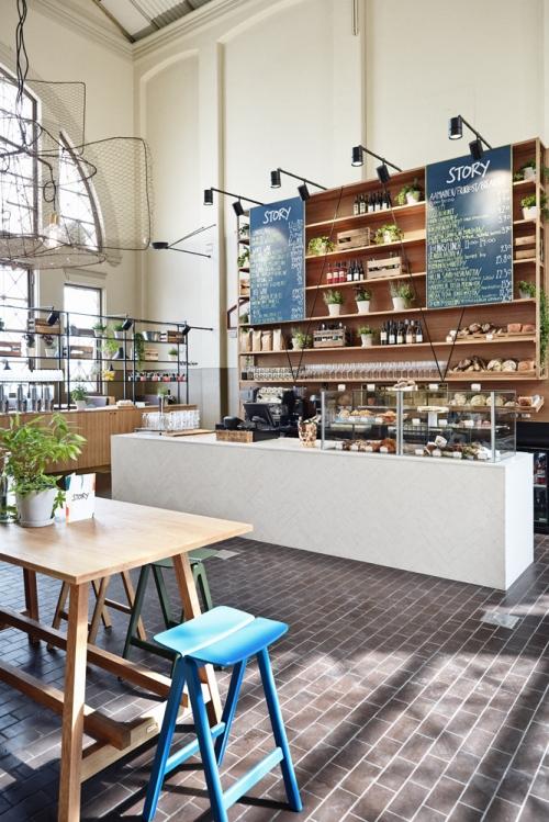 Restaurante Story  (1)